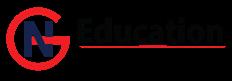 Next-G Education   Web Design, Web Development, Graphic Design, Software Development, Autocad Courses